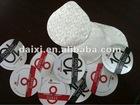 various printed Yoghurt Cup usepp plastic cover foil