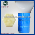 Molding Silicone Rubber for Casting of Culture Stone and Artificial Stone
