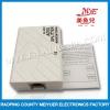 Practical ADSL Filter Splitter