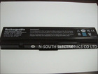 wholesale laptop lithium battery for toshiba a200 a205 l300 l505