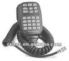 ICOM transceiver microphone HM-133