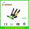 Clickmax Creative 2.4G Wireless Pen Mouse