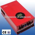BV approved 70 off grid hybrid solar inverter 6 KW solar wind generator 1-9 KW DC AC input solar inverter