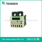 Digital Over- Current Relay