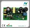 LED power supply 310mA 50W