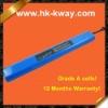 LAPTOP BATTERY FOR Clevo 2200 2700 2800 M Series M22BAT-8 KB19006