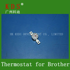 Printer Parts Thermostat for Brother MFC-7420/7220/2820/7025/7010