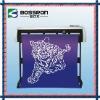 BOSSRON Vinyl Cutter