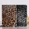 Fashion smart cover cases for apple new ipad mini