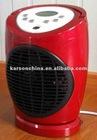 2000W Fan Heater BH-2012E