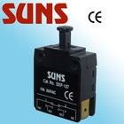 European safety standards mini micro switches SXP1