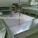 aluminium sheets sold well in UAE