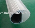manufacturer of t8 led pipe