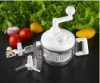 VEGETABLE FOOD PROCESSOR