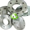 din 2632 welding neck flanges