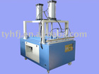 Sell Compress Packing Machine(HFD-1000)