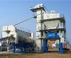 Asphalt Mixing Plant LB4000