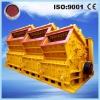 Impact Stone Crusher From China