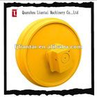 Excavator Idler Wheel EX330 (9154690)