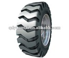China Good Quality Bias OTR Tyres/ Off The Road Tyres 23.5-25