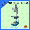 Drilling & Tapping Machine - ZS-40BPS
