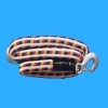 colored tow rope with competitive price