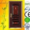 high-performance blast door(CE,ISO2008,SGS,EC,5S)