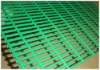PVC-coated Welded Wire Mesh Panel