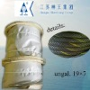 19X7+FC non rotating steel wire rope