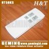 Linear actuator Wireless remote control