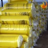 thermal stability glass wool blanket