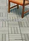 easy deck tiles