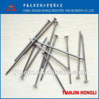 Common Iron Wire Nails(factory)