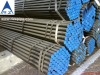 ASTM A106/A53 GrB/API 5L GrB carbon steel seamless pipe 2