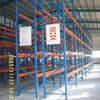 Eco-friendly Widely Used Heavy duty storage shelving
