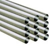 Your Satisfying Stainless steel pipe