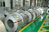 Cold-rolled anneald coils and sheets/coil/plate