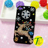 New design rhinestone cell phone cases(CP-430)