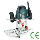 1200W HDA1204 Power Router / Power tool
