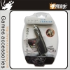 For NDS Car Charger ,sell Car Charger lower price,Car Charger for nds,charger