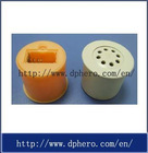 Sound Box Module for Plush Toy