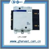 LC1-F AC power contactor