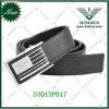 2012 new desgin genuine leather belts for men good quality