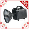 Rechargeabke Portable HID searchlight (HDH175-55W)