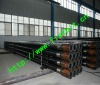 Best-selling heavy wall oil drill pipe