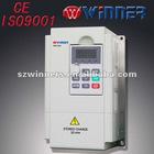 220V fan motor inverter, vfd inverter