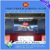 P7.62 Indoor Full Color SMD Module