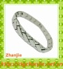 Custom high quality health care easy bracelet patterns