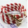 Hotsell 2013 Bracelets, Bangles
