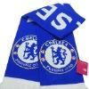 2012 newScarf/Soccer Scarf